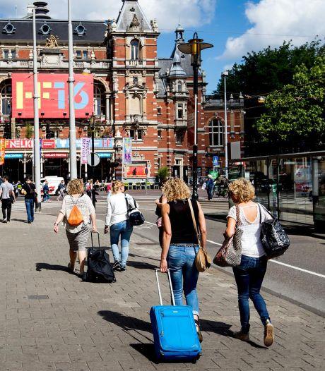 Airbnb gaat gemeenten helpen met handhaven toeristische verhuur