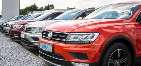 Gedupeerden Dieselgate-schandaal kunnen VW vervolgen via Nederlandse rechtbank