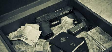 Criminelen kopen diplomatieke paspoorten: 'In Guinee-Bissau heb je er eentje voor 15.000 euro'