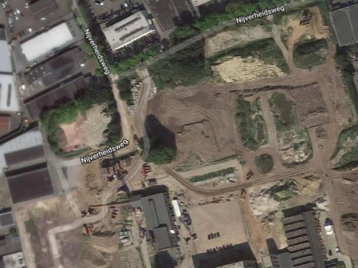 Plan CDA en AB voor KVL-appartementen stuit op scepsis bij de rest van politiek Oisterwijk