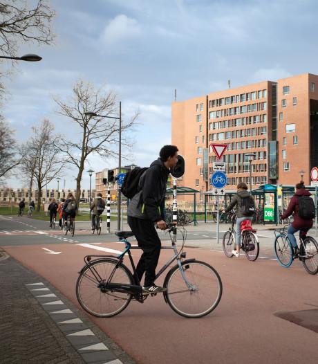 Emoties in klimaatdebat: universiteit Wageningen wil  studenten weerbaarder maken