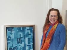 Kies het mooiste Woerdense kunstwerk voor de RijnKunstprijs 2020