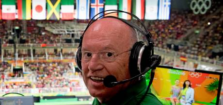 Ermelose Tv-commentator Hans van Zetten eerste die het veld ruimt in turnrel: 'Er zouden meer koppen moeten rollen'