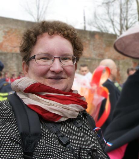 'Rozen-Nellie': Zo kom je in Groningen het dichtst bij de Oranjes