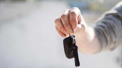 Autolening aan 0 procent rente: let op de valkuilen