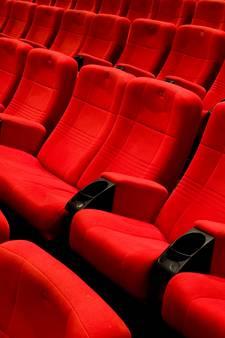 Naar theatervoorstelling? Breng kind naar opvang