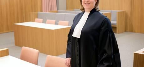 Kinderrechter in Breda over problemen jeugdzorg: 'We stapelen wachtlijst op wachtlijst'