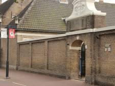 Heemkundigen zijn na afsplitsing van museum op zoek naar een eigen onderkomen in Etten-Leur
