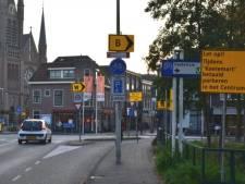 Wegafsluitingen en parkeren tijdens Koeiemart 2019: dit moet je weten
