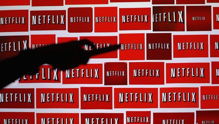 Met Dit Eenvoudige Trucje Wordt Uw Netflix Aanbod Meteen Een