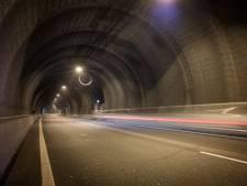 'Tunnel moet tolvrij worden voor Zeeuwse gebruikers'