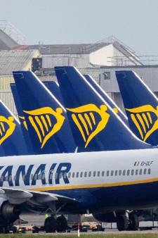 """""""Un acheté, un gratuit"""": l'offre Ryanair valable jusqu'à minuit"""