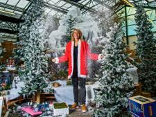 Na de zomer komt de kerst:  'We zijn een mooi alternatief voor de Efteling'