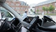 Politieraad keurt aankoop van vier nieuwe voertuigen goed