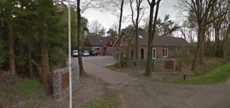 Schuilgezin Ruinerwold werd opgevangen op vakantiepark in Ruinen: 'De jongeren zorgden met liefde voor Van D.'