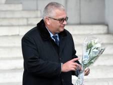 L'avocat du prince Laurent a envoyé une requête en annulation de la réduction de dotation