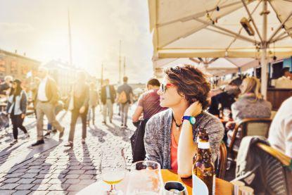 NINA's ultieme terrasjesgids: Leuven