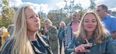 Vijftig rokers sluiten zich een vijf dagen op in Vinkeveen