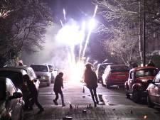 Vrees voor rellen en onrust in oudjaarsnacht, roep om 'gemeentelijke' feestjes: 'Laten we niet naïef zijn'
