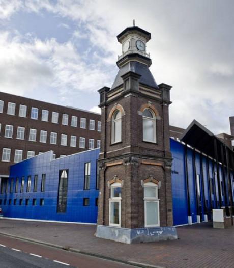 Rechtbank passeert advies deskundigen en OM in zaak brandstichter Markelo