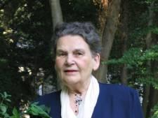 Mathilde Alkemade was zeven dagen per week huisarts