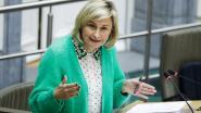 Huursubsidies voor vijf Limburgse scholen