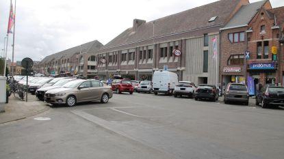 GAS-boetes leveren stad 99.615 euro op