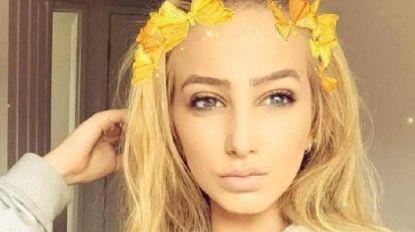 Australische politie zoekt 34-jarige 'partner' van Larissa (16) na vondst van lijk in een vat