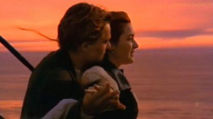 5x Romantische songs voor Valentijn