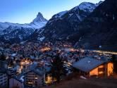 LIVE | Zwitserland overspoeld met 'vieze' wildkampeerders, 'Gezamenlijke EU-aanpak van vitaal belang'