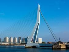 VN-klimaatcentrum naar Rotterdam en Groningen
