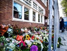 Verdachte: 'Plan was Derk Wiersum naar kroongetuige te volgen, niet te doden'