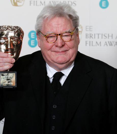 """Alan Parker, réalisateur de """"Midnight Express"""", est décédé à l'âge de 76 ans"""