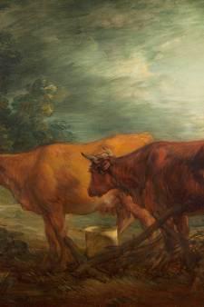 Dordrechts Museum voegt Engels meesterwerk toe aan collectie na succesvolle crowdfundactie: 'Geweldig!'