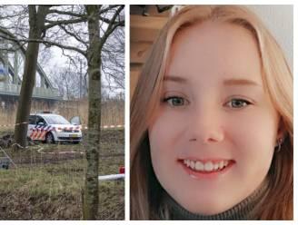 Nederlandse Lotte (14) kwam door ernstig misdrijf om het leven