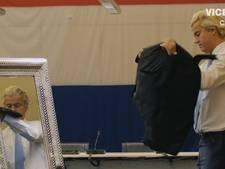 Docu Wilders bij Viceland: 'Politiek interesseerde niet, wel meisjes en drank'