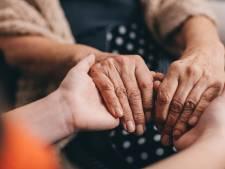 Les aidants proches auront un statut officiel et un congé rémunéré