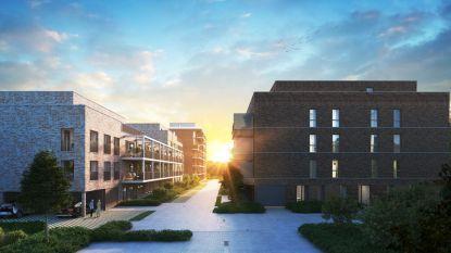 Verwarming, ventilatie, koeling en warm water uit de bodem: Tuilerie eerste bijna-energieneutrale wijk