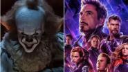 Waarom films steeds maar langer worden (+ de 10 langste recente Hollywoodfilms)