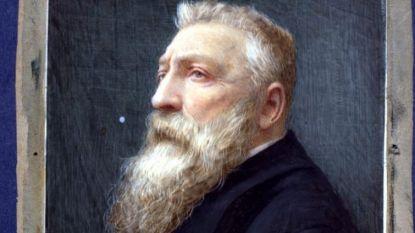 """Bezoeker zet fout in Spaans museum recht: """"Dat is Leopold II helemaal niet"""""""