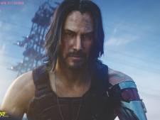 Ontwikkelaar stelt langverwachte Cyberpunk 2077 uit