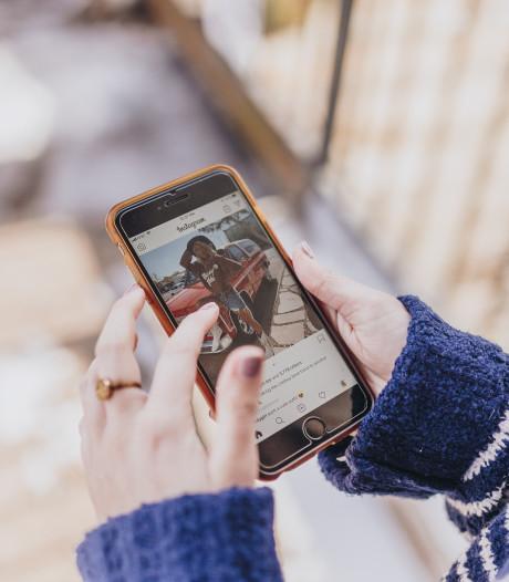 Instagram gaat overdreven bewerkte foto's verstoppen