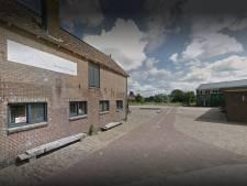 Paardenstallen verbouwen tot appartement mag in Kampen van Raad van State