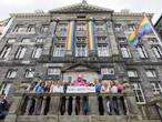 Wethouder Den Bosch: 'Jammer dat dienst in Sint Jan niet doorgaat'