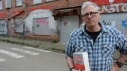 Dorpsdichter Geert Colpaert brengt poëtische aanklacht