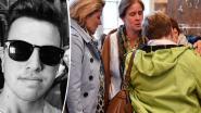 Harde klap voor familie: doodrijder Thomas Suys (18) vraagt vrijspraak