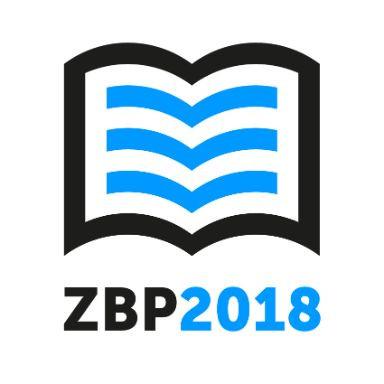 Zeeuwse Boekenprijs 2018.