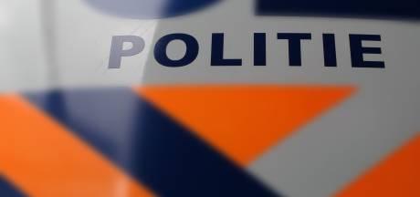 Twee 16-jarige jongens opgepakt voor gewelddadige diefstal in Hulst