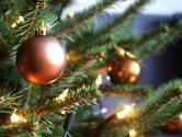 16 december: Kerstprogramma in de Grote Kerk Groede