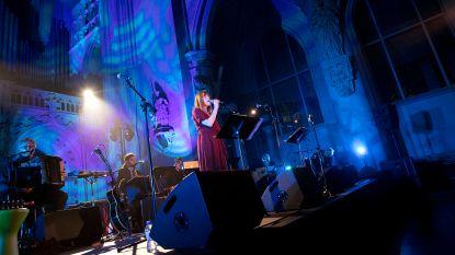 Foundation organiseert 'Kerst in Kathedraal-concert' voor goed doel
